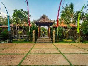 Villa Lestaru