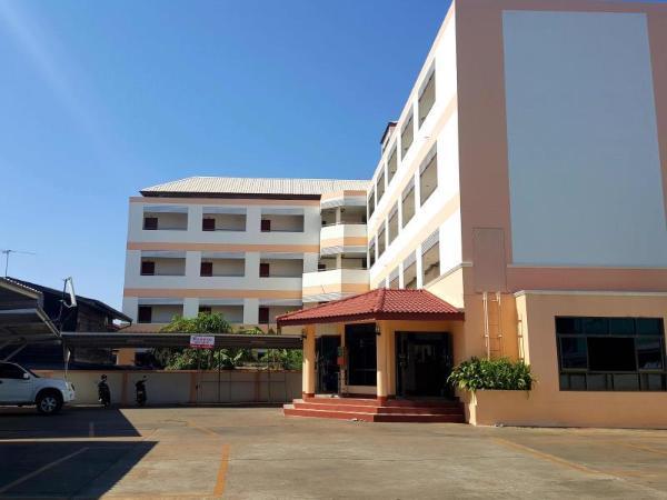 L.P.Mansion Sakon Nakhon