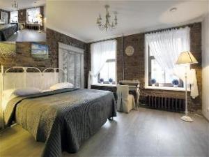 リマーカ ホテルズ (Remarka Hotels)