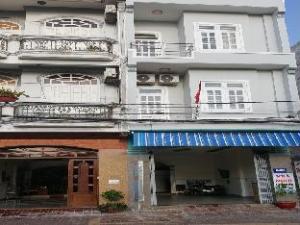Tai Nguyen Vung Tau Hotel