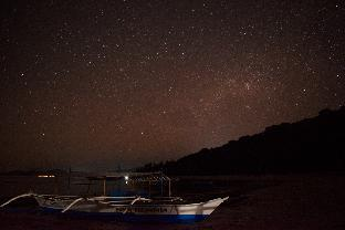 picture 3 of Playa Encantada Beach Resort