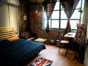 ロンドン スタイル ベイカー ストリート イン (London Style Baker Street Inn)