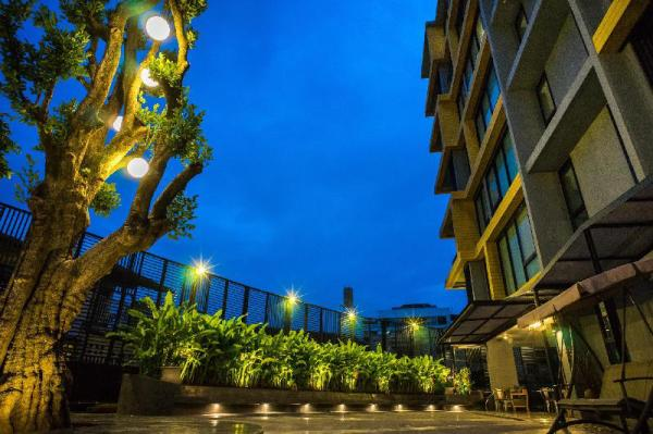 Sanae Hotel Chiang Mai Chiang Mai