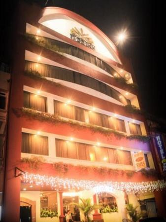 PJ De Inn Kuala Lumpur