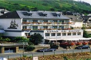 Hotel am Hafen 1