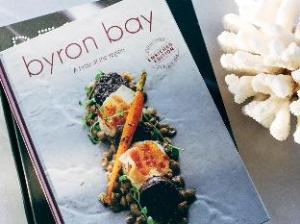 28 Degrees Byron Bay