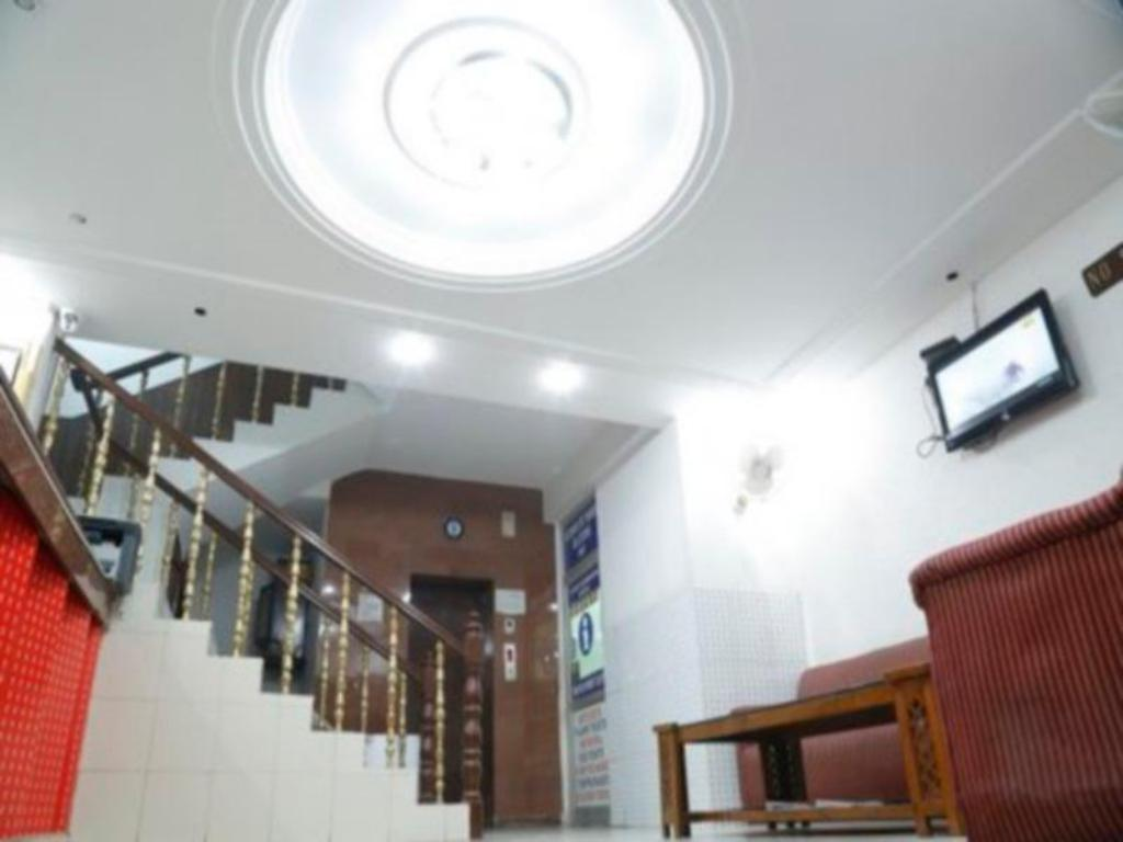Hotel Kashvi Hotel Star Palace Karol Bagh Hotels Book Now