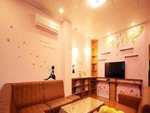 Chung House