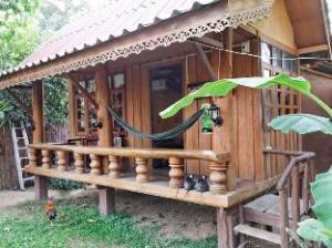 Unicorn@Pai Resort