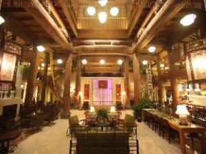 Imperial Guard Boutique Hotel