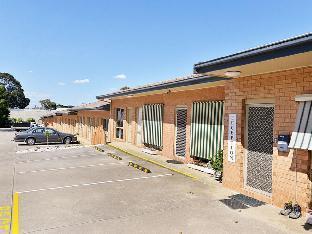 Cranbourne Motor Inn Cranbourne Australia