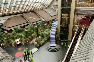 호텔 가조엔 도쿄 image