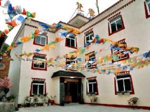 Jiu Zhai Fan Yun Hotel
