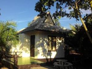 Khankhew Resort