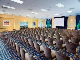 London Stansted Airport Hotel - London Hotels