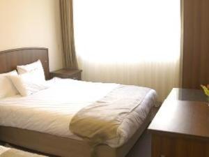 Sultanahmet Rooms & Aparts