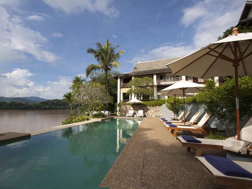 Mekong Estate