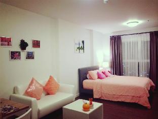 バーンキアンファー コンドミニアム ホアヒン Baankiangfah Condominium Huahin