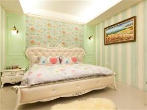 Xiangyang Flower Home Stay Facility