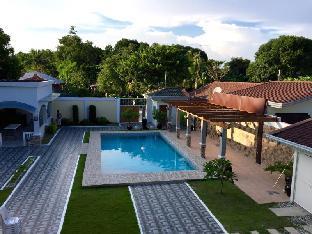 picture 4 of La Romana Countryside Haven