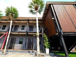 MT Place Apartment