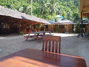 picture 2 of Tres Verdes Resort & Resto-Bar