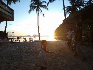 picture 5 of Tres Verdes Resort & Resto-Bar