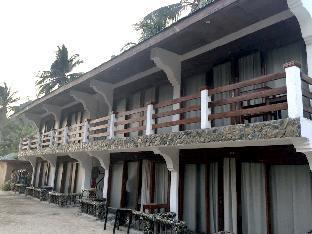 picture 1 of Tres Verdes Resort & Resto-Bar