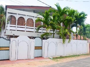 Vidans bungalow