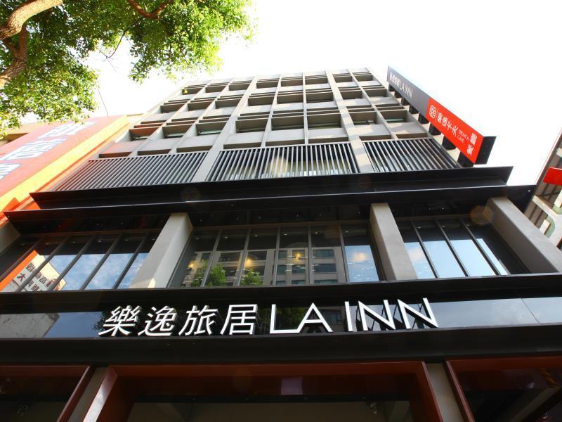La Inn