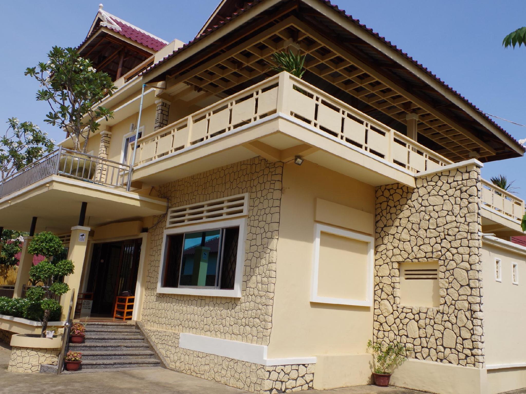 Kool Kampot