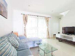 Vacation Home Chiangmai