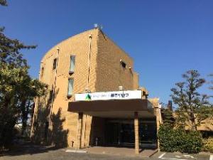 Hotel Tetora Resort Shizuoka Yaizu