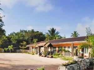 Loei Panmiles Resort