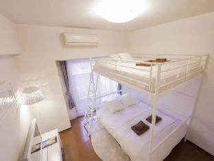 Consolare Namba Private Apartment Osaka Book Amazing