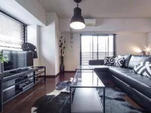 La Foret Shimanouchi Private Apartment