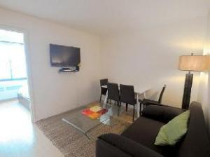 Про NY Away - Central Park UWS 1-Bedroom - 15H (NY Away - Central Park UWS 1 Bedroom - 15H)