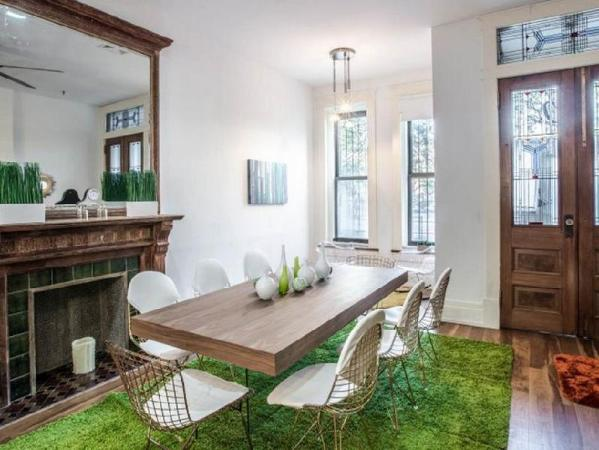 NY Away - Your Private Home in NYC New York