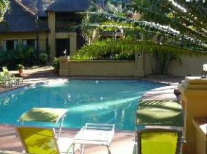 The Fairview Collection - Tzaneen