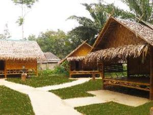 Baan Jing Jai Homestay Resort Lanta