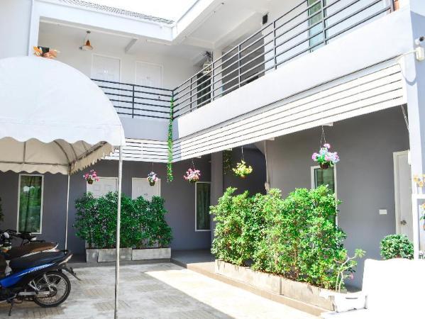 Chao Khun House Udon Thani