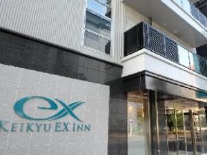 Keikyu EX Inn Akihabara-Tokyo Akihabara