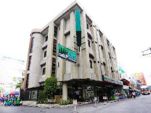 picture 1 of City Inn