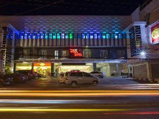 picture 1 of Isabela Zen Hotel & Restaurant Corporation