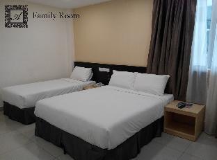 Avenue Bangi Hotel 2