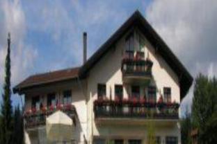 Landhaus Mullenborn