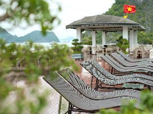 La Vela Classic Cruise Managed by Paradise Cruises