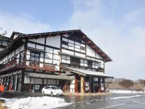 Sun Hotel Koromogawaso