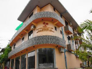 Guraidhoo Palm Inn