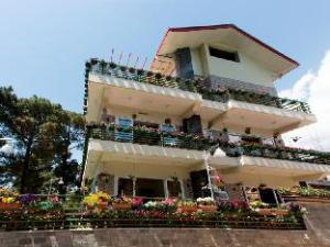 The Glade Homestay